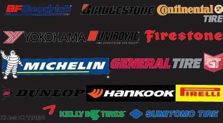 tire_brands1